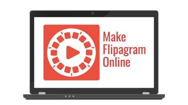 How to Make a FlipaGram Online